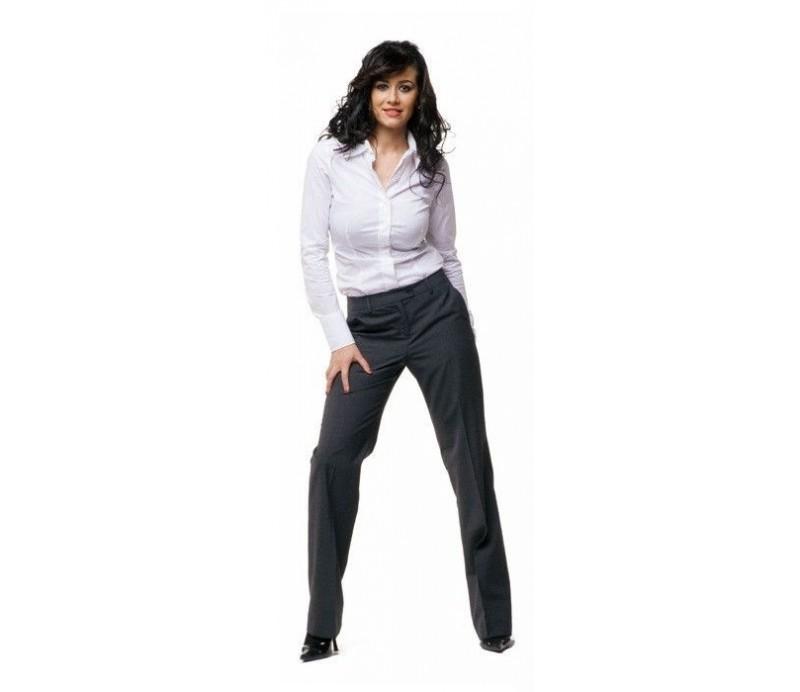 Pantalón Traje Mujer