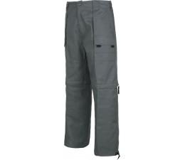 Pantalón de Trabajo Desmontable