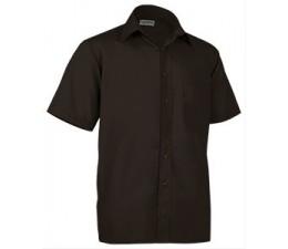Camisa Camarero/a