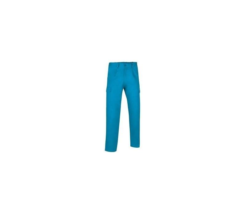 Pantalón Trabajo Colores