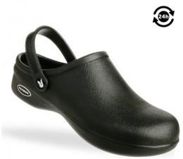 Zapato Sanidad Best Light
