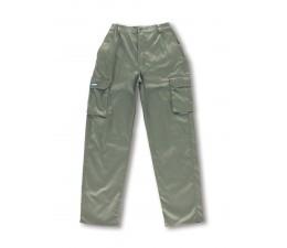 Pantalón Tergal Colores