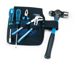 Porta-herramientas laboral