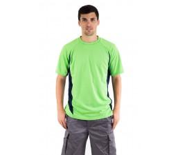 Camiseta Técnica Trabajo