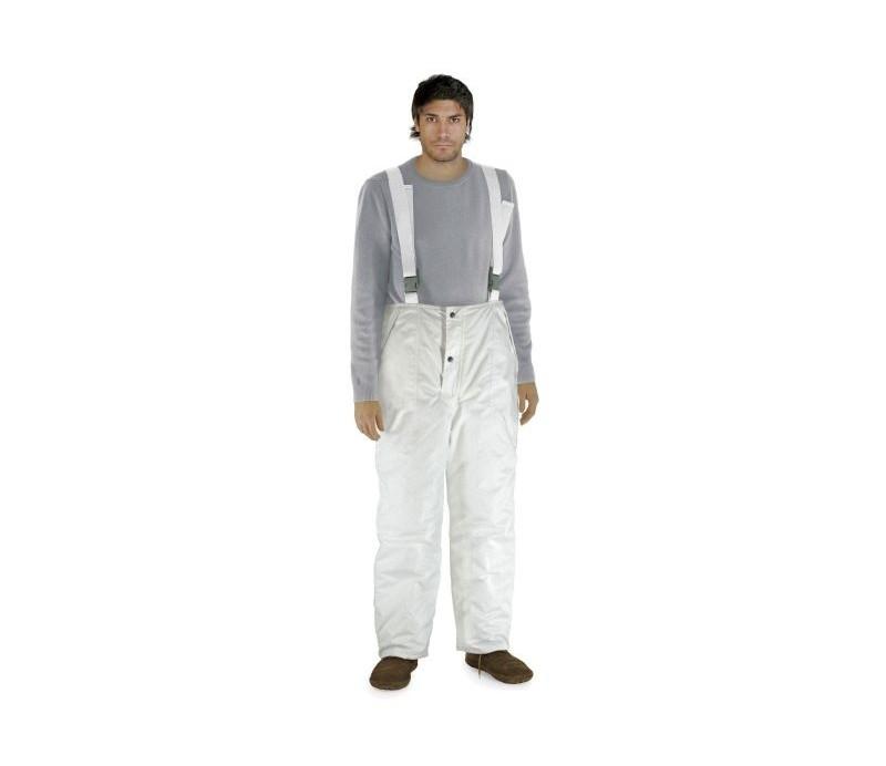 Pantalón térmico para -50º