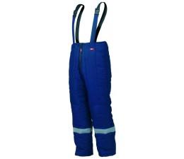 Pantalón isotérmico