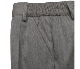 Pantalón Colegial