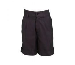 Pantalon corto de niño