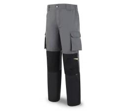 Pantalón extra fuerte con refuerzo