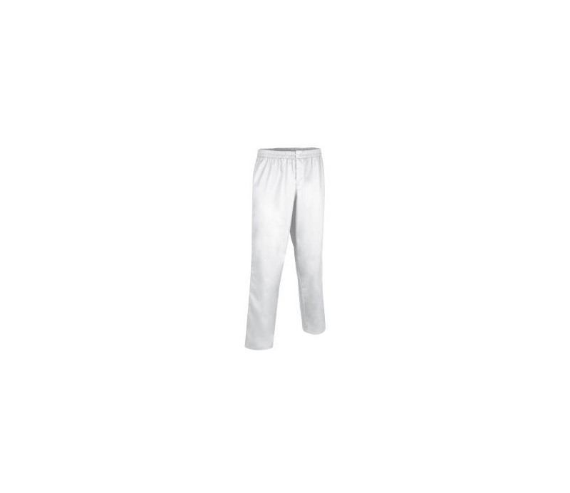Pantalón Sanidad Pixel