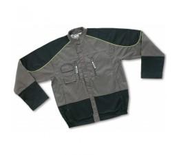 chaqueta tergal pro series