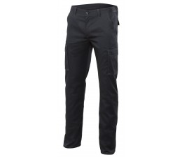 Pantalon Stretch entretiempo