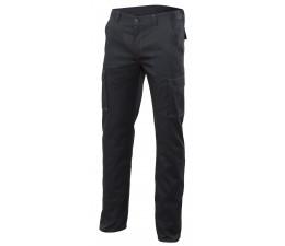 Pantalon Stretch de trabajo entretiempo