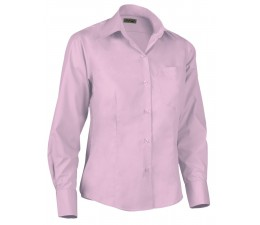 Outlet Camisa mujer