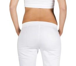Pantalón mujer STRECH