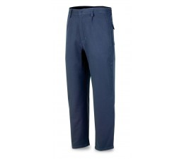 Pantalón Ignífugo permanente piam