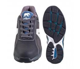 Zapato seguridad S1P NEW Olimpia