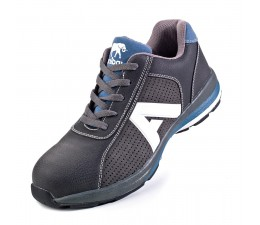 Zapato Nobuk S1P NEW Olimpia