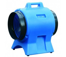 VENTILADOR MOVIL 3552 M3/H EXTRACTOR