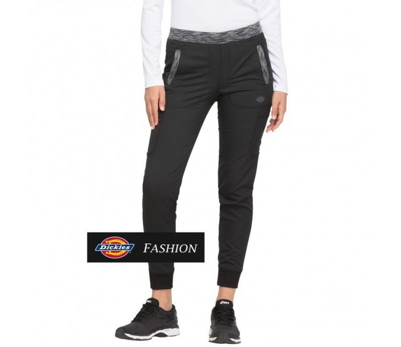 Pantalón mujer jogger