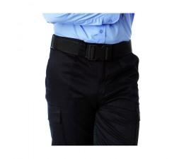 Cinturón ceñidor de nylon