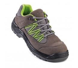 Zapato tipo Trekking