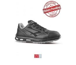 Zapatos de seguridad bajos. Mod. LINKIN