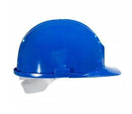 Casco de seguridad Workbase PS51.