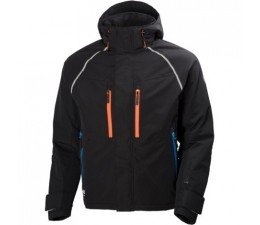 Chaqueta outlet artic Helly Hansen