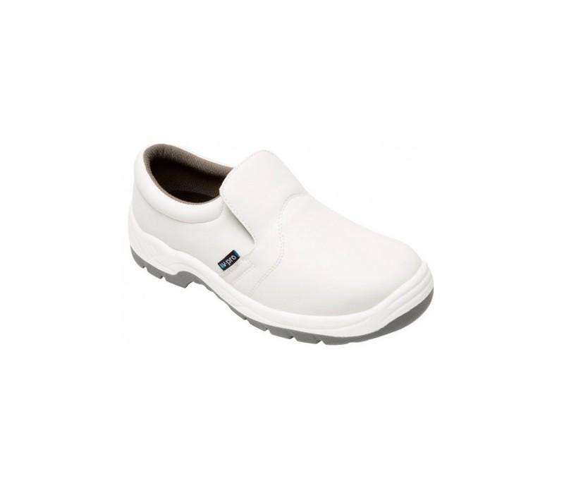 Zapato alimentación S2 Outlet