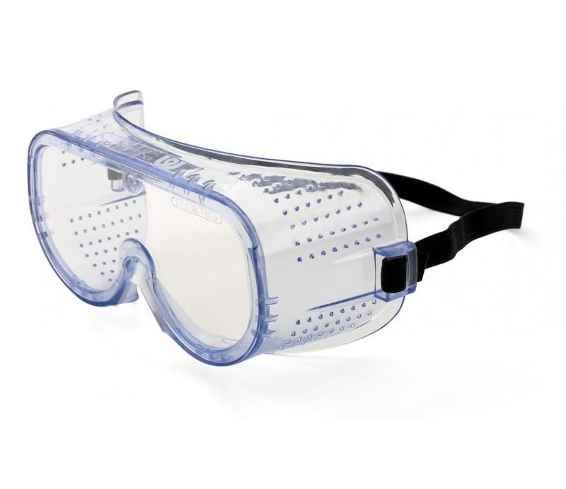 Gafas de protección policarbonato