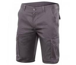 Pantalon Stretch entretiempo