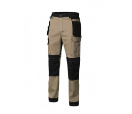 Pantalón Canvas Combinable