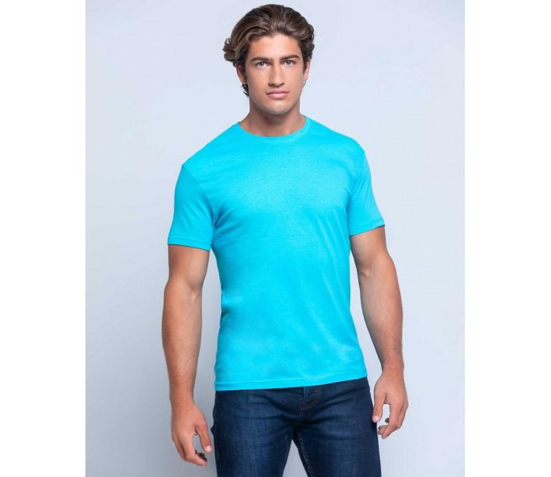 Camiseta M/C Ocean Man