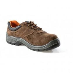 Zapato seguridad Vesubio