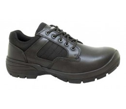 Zapatos Magnum Fox 3.0