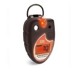 Detector de gases C523.