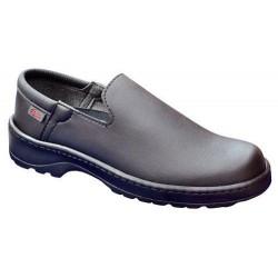 Zapato hostelería o sanitario
