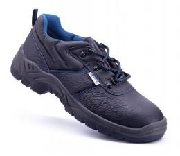 Zapato de seguridad S1+P.