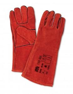 guante-proteccion-fuego