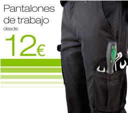 pantalones-de-trabajo-baratos