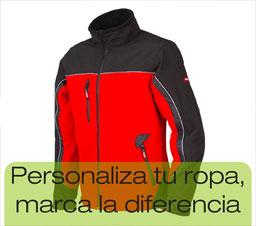 personalizar-ropa