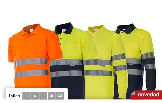 ropa-alta-visibilidad-trabajo