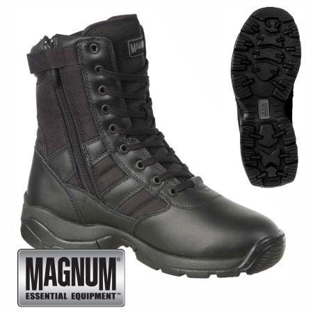botas-magnum