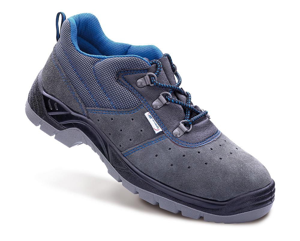 Zapatos de seguridad baratos comprarlos - Zapatos de seguridad baratos ...