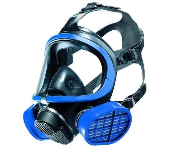 Cu l es la mejor mascarilla de respiraci n para mi trabajo - Mascarillas con filtro ...