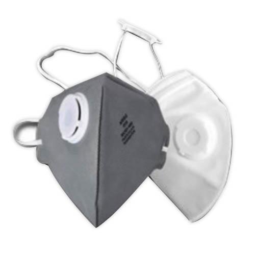 Cu l es la mejor mascarilla de respiraci n para mi trabajo - Productos para fumigar ...