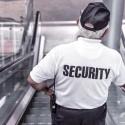 nueva uniformidad seguridad privada
