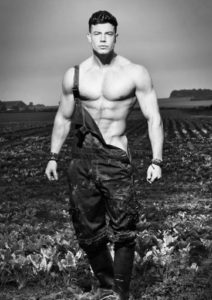 uniformes-de-trabajo-sexy-granjero1