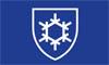 logo norma UNE EN-14058